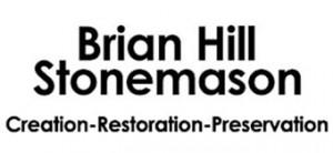 Brian Hill Stone Mason