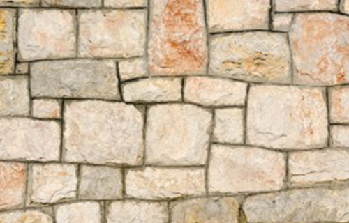 Walling and Repointing