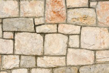 Walling and Repointing_service9